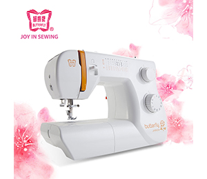 Butterfly Sewing Machine JH5823A